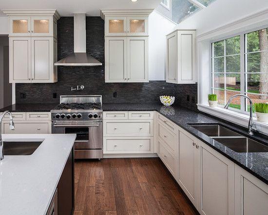 Captivating Granite Worktops Slough Bespoke Kitchens Slough Kitchen