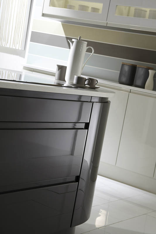 Fitted Kitchens Bathrooms Berkshire The Avenue Bucklebury Reading Berkshire Rg7 A Luxury Home
