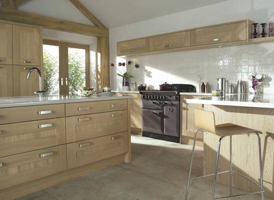 Classic Kitchens Beaconsfield