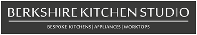 Bespoke Kitchens Slough | Kitchen Installation Slough | Berkshire Kitchen Studio